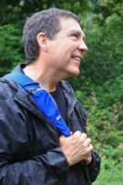 Kurt Kraus